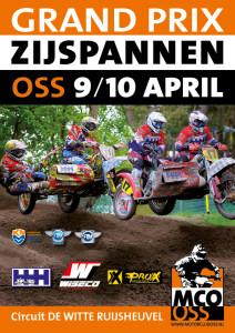 sidecar-motocross-oss-2016-cover