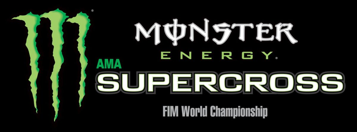 AMA Supercross 2017 kalender